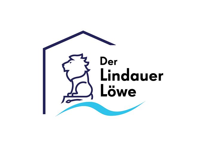 Der Lindauer Löwe