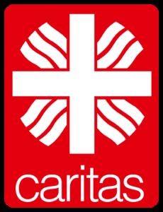 Caritas Lindau Verein
