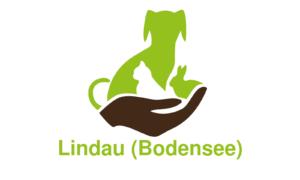 Tierheim Bodensee