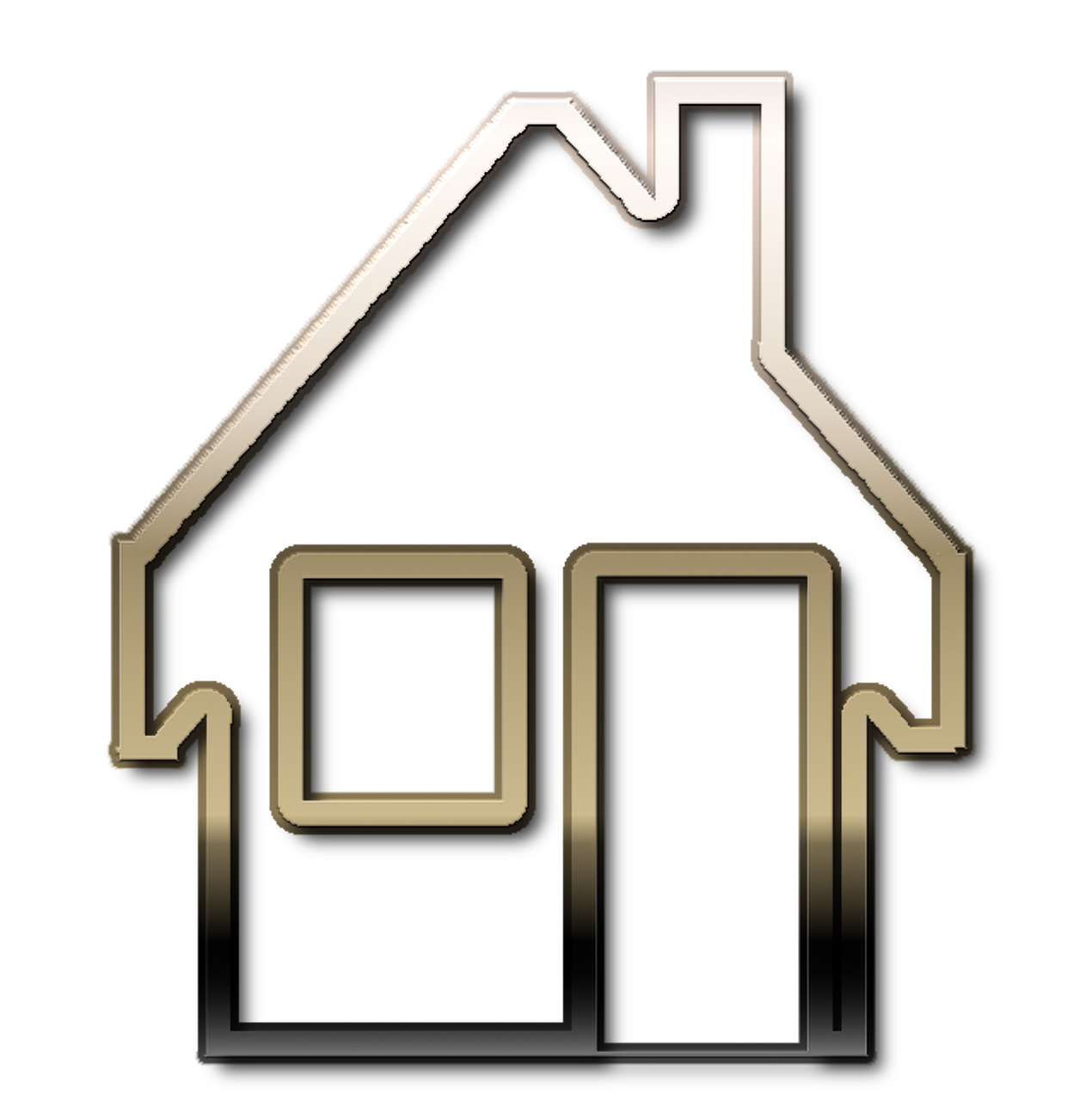 Immobilie als Anlage