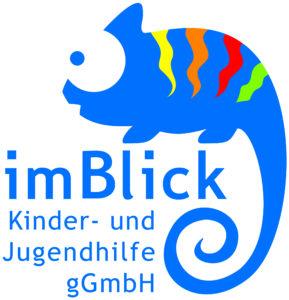 Kinder- und Jugendhilfe GmbH
